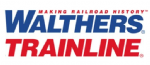 Walthers Trainline / Mainline